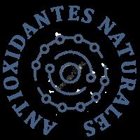 Antioxidantes Naturales