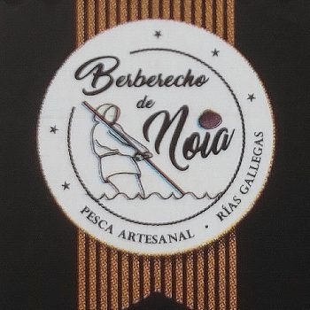 Berberecho de Noia