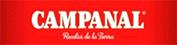 Logo Campanal