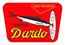 Logo Conservas Dardo