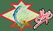 Logo Conservas Hoyo