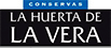 Logo Huerta de la Vera